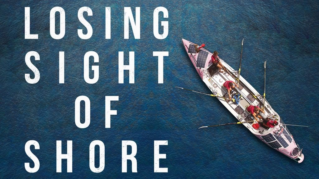 Losing-Sight-of-Shore_EN_ROW_2560x1440