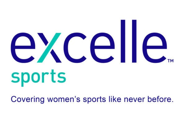 Excelle Sports
