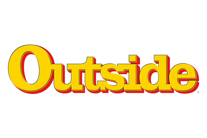 https://womensportsfilm.com/wp-content/uploads/2019/01/OUTSIDE-1.png
