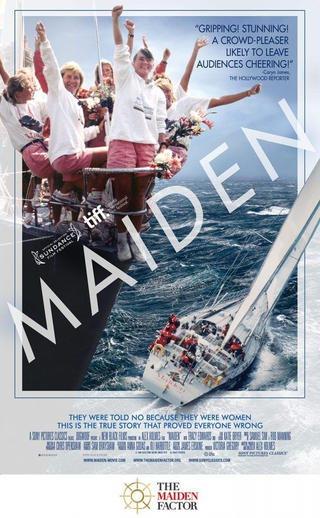 maiden-poster-event