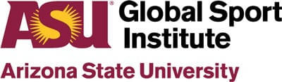 ASU Global Sport Institute